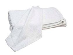Irregular bar mop towels in bulk ragsco for T shirt rags bulk