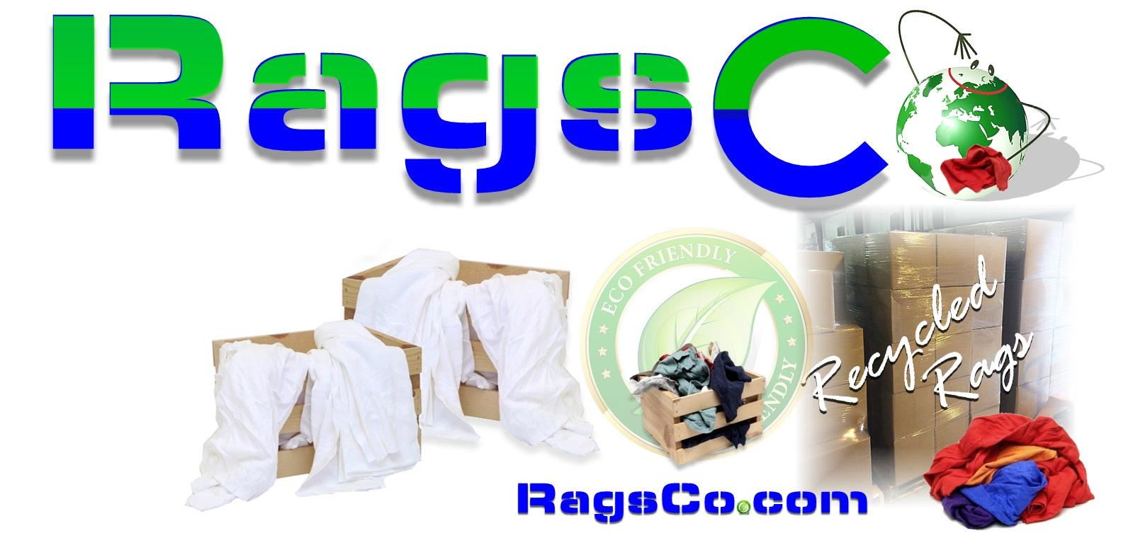 Wiping rags cotton rags bulk ragsco for T shirt rags bulk